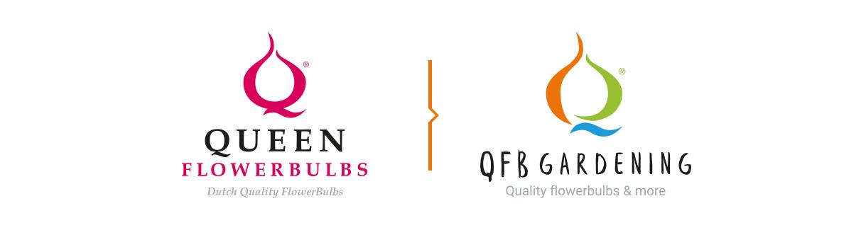 Queen-wordt-QFB